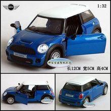 popular mini cooper toy cars