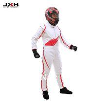 wholesale car racing suit