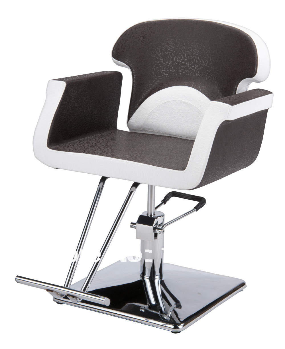 White hair salon chairs - White Hair Salon Chairs Home Design 2017