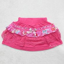kids skirt price