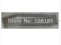 Free shipping Flat LCD Connector Peugeot 206 Dasboard 10pcs/Lot