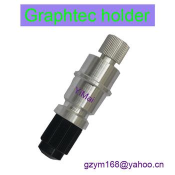 graphtec plotter blade holder