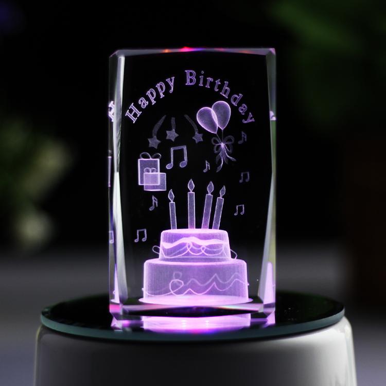 Romantic Birthday Cake For Girlfriend Aliexpress - amcordesign.us