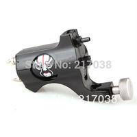Wholesale - Latest Facebook Tattoo Rotary Machine Motor Gun Liner&Shader Black