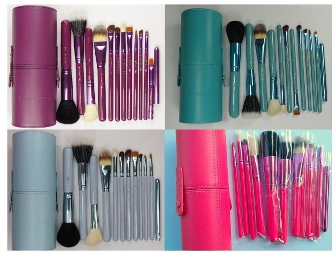 Sephora Makeup Brushes Holder Makeup Brush Holder Reviews