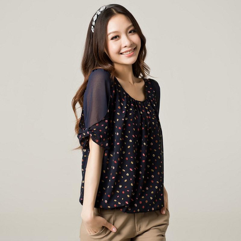 Женская Одежда Больших Размеров Корея Доставка