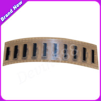 """Keyboard Connector  For MacBook Pro Unibody A1342 A1278 A1286 A1297 13"""" 15"""" 17""""  , BRAND NEW !"""