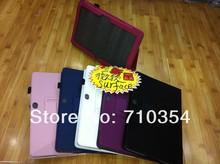 popular microsoft tablet pc