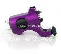 Top quality guns Tattoo Machine Gun tattoos equipment supply - Wholesale