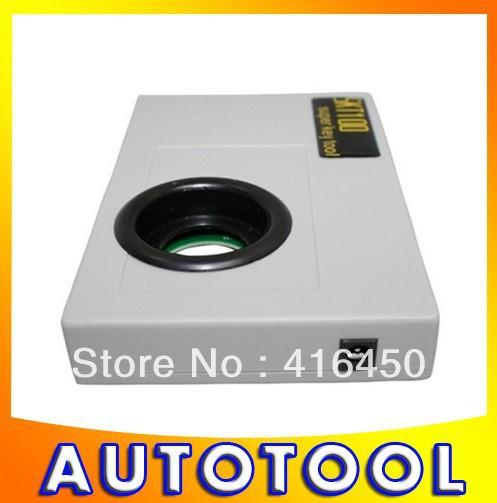 Оптовая и бесплатная доставка SKT - 100 SKT100 супер ключевым инструментом