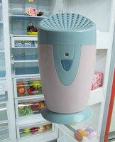 Hot selling products ozone generator (eliminate bad odors of the fridge)