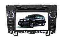 DVD PLAYERS FOR CR-V WITH GPS ,BLUETOOTH ,DVB-T,ATSC,etc.