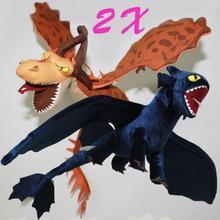cheap plush toy dinosaur