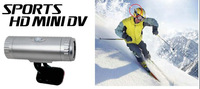 XL - YD22 (the new 1080 meters of waterproof p30 sports camera)