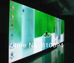 P5 led display rent Indoor LED video wall screen for advertising or renting or events SMD Full color Cabinet size 640mm*640mm(China (Mainland))