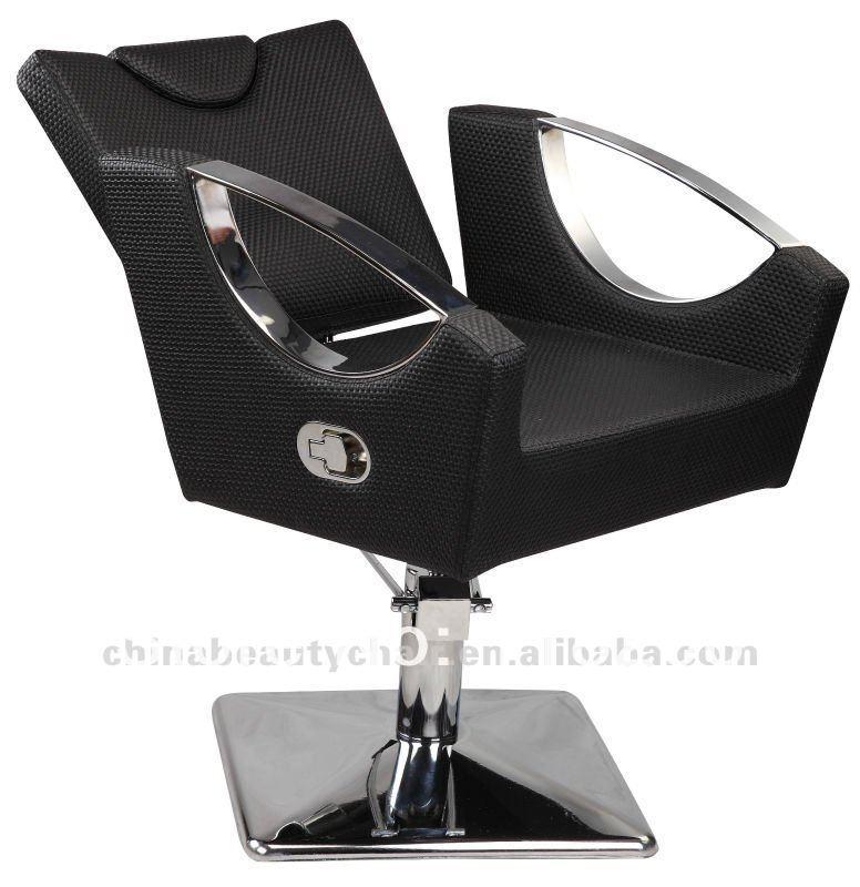 MY-007-42 cadeiras salão de estilo marrom(China (Mainland))