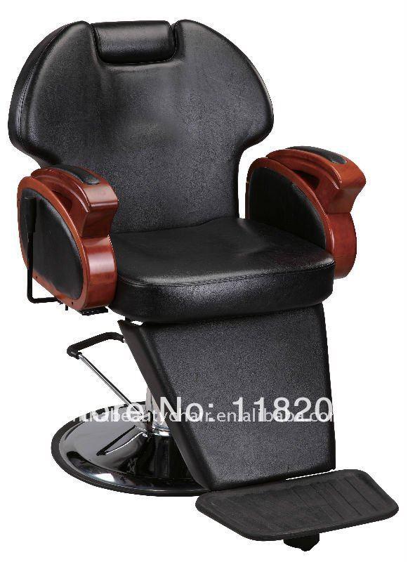 Cadeira reclinável styling salão furniture/MY-A8650(China (Mainland))