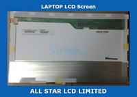 "LQ164M1LA4A LAPTOP LCD SCREEN 16.4"" WUXGA 2CCFL"