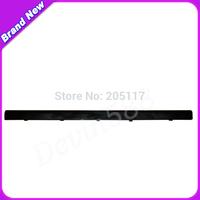 NEW!! 15 inch A1286 MB470 MB471 MB985 MB986 MC118 LCD Clutch Hinge Cover 2008 2009 Black