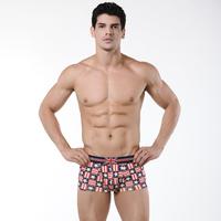 HOT Selling /FREE SHIPING  sexy men panty