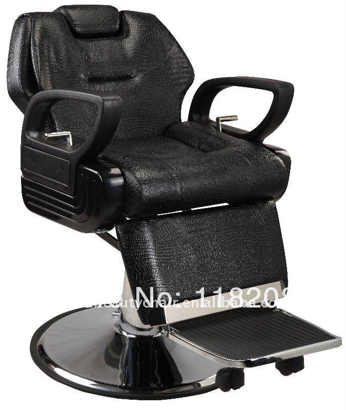 Massagem do salão de beleza cadeira cadeiras MY-A8658(China (Mainland))
