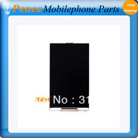 Free shipping LCD For Samsung S5250 display screen