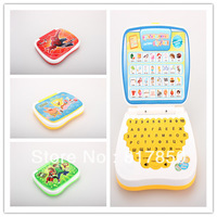 Free shopping. Russian I pad children's early learning machine. Children's toys Ipad. Russia the child's toy!!
