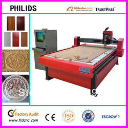 cheap wood lathe machine(China (Mainland))