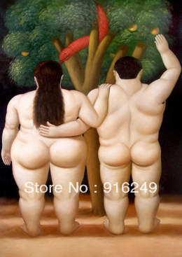 Nude Fat Ladies 25