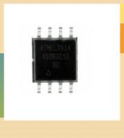 AT45DB321D-SU AT45DB321  SOP8 IC Free shipping