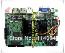 motherboard atom promotion