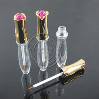 Free Shipping, TM-EL394, 10ml eyeliner bottle, eyeliner container, eyeliner tube