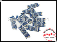 A Lot Of 10 PCS WIFI Card For Macbook Pro A1278 MB990 To 2009 And 2010 Years Airport Card Brand New Wholesale!!