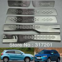 Светоотражающие полоски для авто ! MAZDA3/MAZDA6 304 thickenin refires, 4 /, +