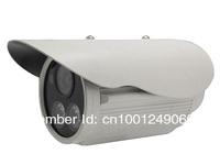 SIP-H07HP outdoor IR waterproof ONVIF 5 Megapixel 1080P HD IP POE camera support mobile phone view  CCTV  security equipment