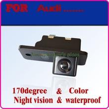 wholesale reverse camera audi a4