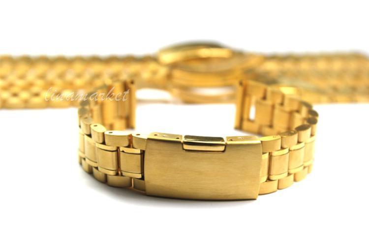 Bracelet Watch Bands Bands Strap Bracelets A1g