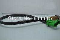 Oxygen Sensor Lambda Sensor 0258006027 for CITROEN/PEUGEOT / RENAULT, 4 Wire high performance O2 Sensor, Free Shipping