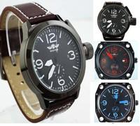 Наручные часы  ML0220