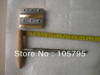 Cello pegs tools,cello PEG HOLE REAMER,Cello PEG SHAVE
