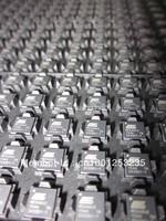 ATMEGA8U2-MU ATMEL Free shipping (10 pieces/lot) 100% NEW  MCU AVR 8K FLASH USB 32-VQFN