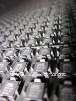 ATMEGA16U2-MU ATMEL Free shipping (10 pieces/lot) 100% NEW  MCU AVR 32K FLASH 20MHZ 32TQFP