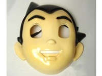 Astro Boy mask Plastic children mask