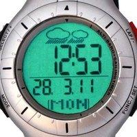 Outdoor Sports Watch! Hiking stopwatch sports multifunctional outdoor watch -hwyd