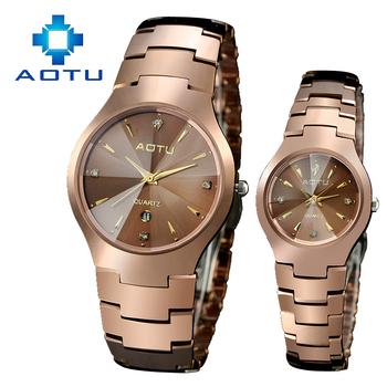 Sport Watch! Outside sport quartz watch mens watch 32mm lovers watch a pair of -hwy