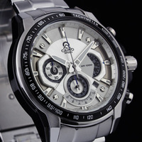 Sport Watch! Caino card unfractionated man watch fashion outside sport waterproof sp302-7 -hwy