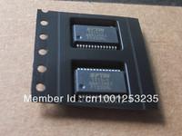 FT232RL  Free shipping (2 pieces/lot) 100% NEW ORIGINAL  Interface - Controllers MCU AVR 8K FLASH USB 32-VQFN