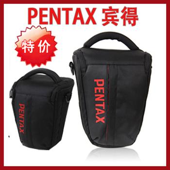 discount free shipping Pentax waterproof trigonometric      k30 kr k10d k20d k100d slr  camera bags messenger