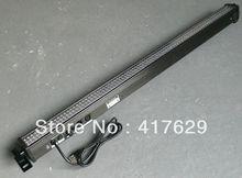 Free shipping 252x10mm UV LED Bar Light(China (Mainland))