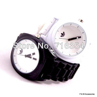 Famous Brand High Quality Watch For Men and Women